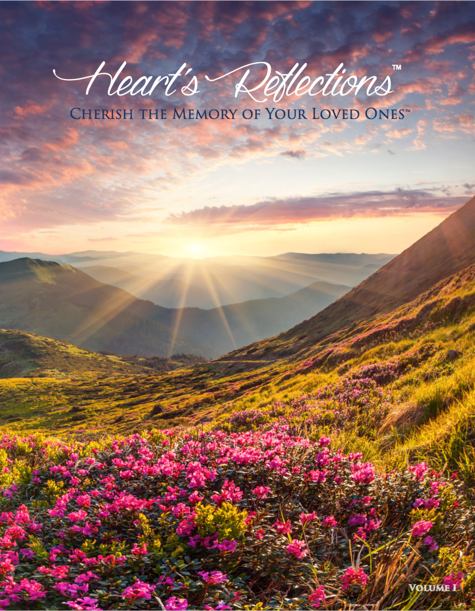 heart-s-reflections-vol-1-cover.jpg